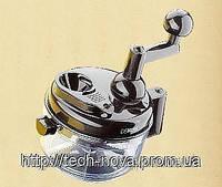 Кухонный процессор UKA-1108