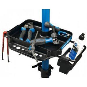 Крепеж Park Tool к рабочему подносу 106  - для стоек PRS-20, выпущенных до 2012 года и стоек PRS-21