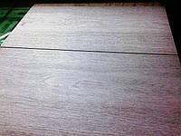 Плитка керамогранитная под дерево АТЕМ Oak W 300*600 мм