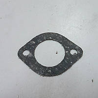 Прокладка крышки шкворня ГАЗ 3302 (покупн. ГАЗ)