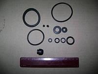 Ремкомплект регулятора давления воздуха рти  ЗИЛ 5301