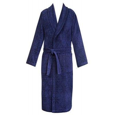 Как выбрать махровые халаты оптом. Советы от магазина Отпом Дешевле
