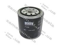Hexen F4102 - фильтр топливный (аналог st312)