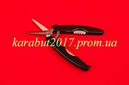 Ножницы кухонные для рыбы и лобстеров L17,8 см