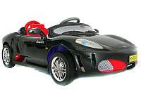 Детский электромобиль Ferrari