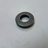 Шайба болта головки блока ВАЗ-2101