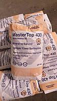 BASF. MasterTop 430