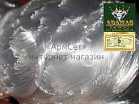 Adamas 60 х 0,20 х 100 х 150 сетевое полотно Адамас. Оригинал. Нейлон 100%