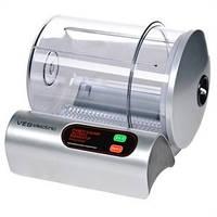 Маринатор VES VMR 10 (вакуумный маринатор)