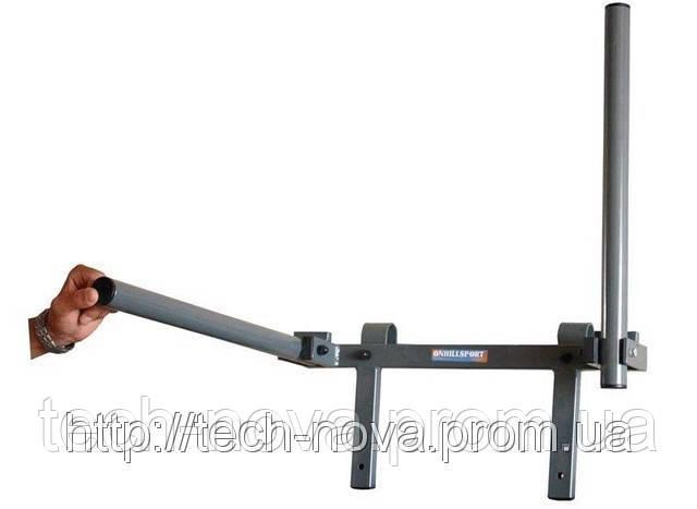 Резинки для фитнеса 5 шт. купить в Бахмаче