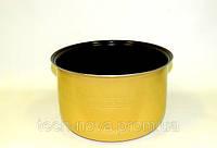Чаша керамическая для мультиварок RB-C502 (керамическое покрытие)