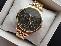 Наручные часы Rolex унисекс 30513