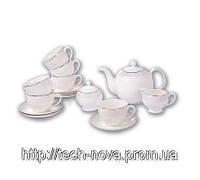Чайный набор  AURORA  AU 916