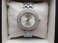 Наручные часы Rolex нежность