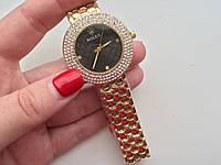 Наручные часы Rolex гламурные