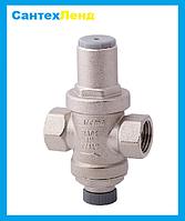 Редуктор давления воды MIGNON  D-1/2, фото 1