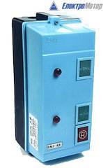 Магнитный пускатель ПМЛ-2511