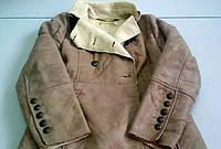 Пальто и полупальто секонд хенд из Англии