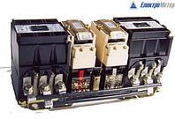Магнитный пускатель ПМЛ-6510