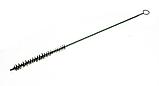 Щетка для чистки отверстий 10 мм., Швеция, фото 2
