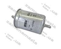 Hexen F4098 - фильтр топливный (аналог st314)