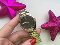 Наручные часы Rolex комбинированные 2017