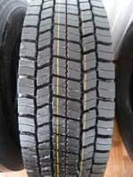 Грузовые шины 295/80R22.5 ВОТО BT388 Ведущая 152/149M