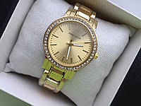 Наручные часы Rolex золото 2017