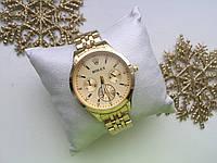 Наручные часы Rolex 2017