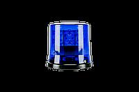 """Проблесковый светодиодный стационарный маяк """"СДТ-16LED"""" мигалка на спецтранспорт"""