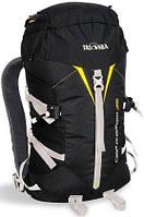 Легкий рюкзак 35 л CIMA DI BASSO 35 Tatonka TAT 1491.040, цвет Black (черный)