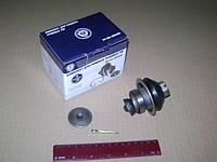 Ремкомплект рулевых 1 пал пальцев с пыльником ГАЗ 53 пр-во ГАЗ