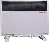 Обогреватель электрический конвекционный Saturn ST-HT7268 (1000/2000 Вт)