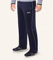 Мужские брюки спортивные в больших размерах