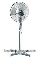 Вентилятор напольный Vitek VT-1908 (СН)  60 Вт