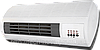 Тепловентилятор настенный обогреватель Liberton LCFW 45-2000