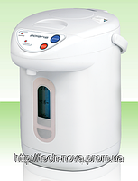 Термопот POLARIS PWP 2601 (емкость 2,6 л. )