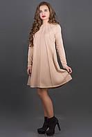 Платье женское в 7ми цветах OLS Ситти