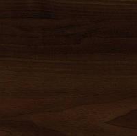 Кромка мебельная Термопал 21 x 0,4 (орех темный)