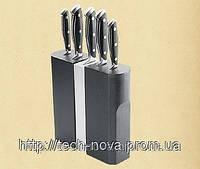 Набор столовых ножей DEKOK KS-2549