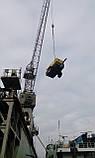 Аренда компрессора в Херсоне, фото 7