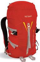Горный рюкзак 35 л CIMA DI BASSO 35 Tatonka TAT 1491.015, цвет Red (красный)