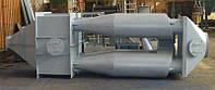 Цыклон ЦН-11