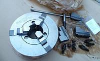 Патрон токарный 3-х кулачковый d 250 - купить в Украине