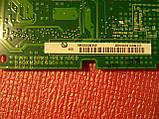 Плата аудио usb 0RMNKT DA0XM2PI6G1 DELL Precision M6500 (PP08X), фото 4