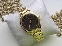 Наручные часы Rolex классические 2017
