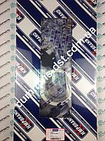 4089889/87351543 Набор прокладок низа Cummins 6CT/ISC8.9/QSL9