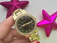 Наручные часы Rolex 30522