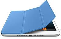 Чехол Smart Cover для Ipad 2 3, обложка голубой