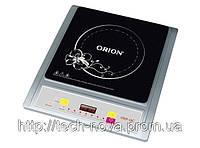 Плита индукционная настольная стеклокерамическая Orion OHP-18